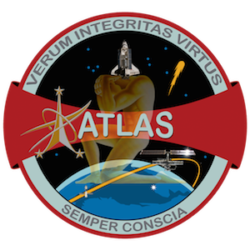 Leadership from Mission Control | Atlas Executive Consulting